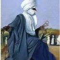 Mohamed Hamel