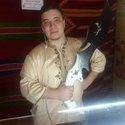 Ayoub Laribi