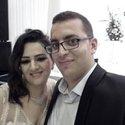 Bayrem Maazoun
