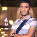 Nordine Hadj Othmane