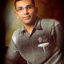 Ahmed Mhrous
