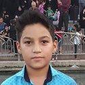 Yosif Alsalman