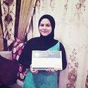 Nour ALqabili