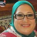 Zegzouti Arfaoui Ouafae
