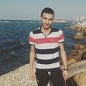 Ahmed Elbana