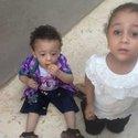 Mahmoued Kh