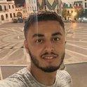 Othmane  Ibn Hssein
