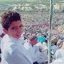 Alaa El-Bahrawy