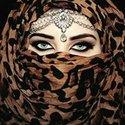 Sahouma Bouhafs
