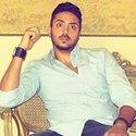 Amr Elhawary