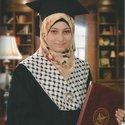Munya Masoud