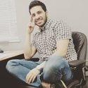 Ali Alrob