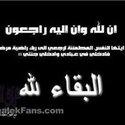 غيداء عبد الحميد
