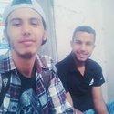 Mohamed Houmimi