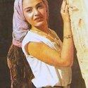 Eman Elsayed
