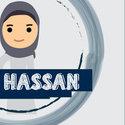 Heba Hassan