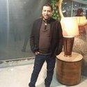 Haitham Abdufatah