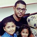 محمد فرحه