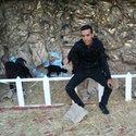 Mohamed Elouad