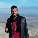 Mohammed Sadux