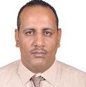 Ahmed Khfaga
