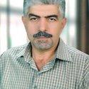 Hamid Majeed