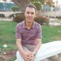 Mohamed Faheem