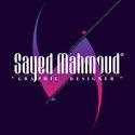 Sayed Mahmoud
