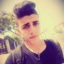 Ahmad Nasser