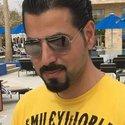 Anas Alzoubi