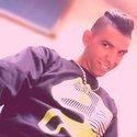 Adil El Khaoual