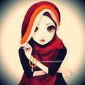HL Lilya