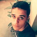 Nassim Mansouri