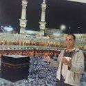 Cherif Rahem