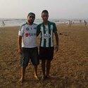 Youssef Hamdifi