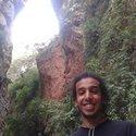 Hamza Hadiq