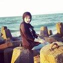 Lamiaa Kader