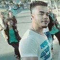 Hamza Abouda