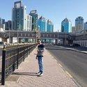 Fawzi Al Qani