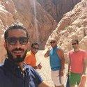 Basem El-kady