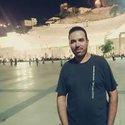 Hossam Jad