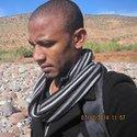 Abdou Bammou