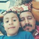 Aloui Mourad
