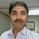 Mohammad Tayyab