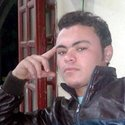 Mohamed Shbana