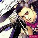 Abdelrahma Gamal Mohamed