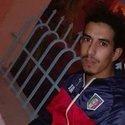 Nouredine Oulfoua