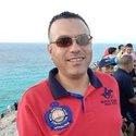 Ehab Abozed