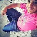 Des Mohamed Abu Hasera