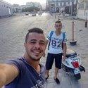 Aymen Chiheb